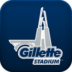Gillette-Stadium-logo