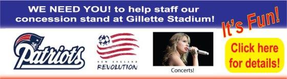 gillette-top-banner