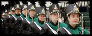 mhs-marching-2015