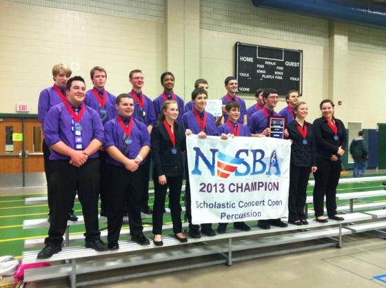 nesba-champs-2013