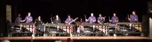 percussion2013