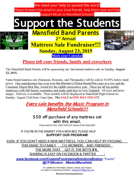 Mattress-Sale-for-all